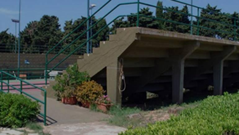 Tennis Club Alghero – Circolo