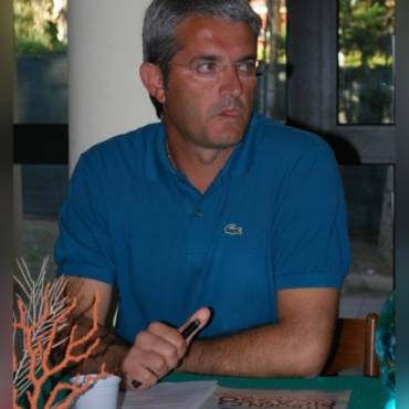 Fabio Fois