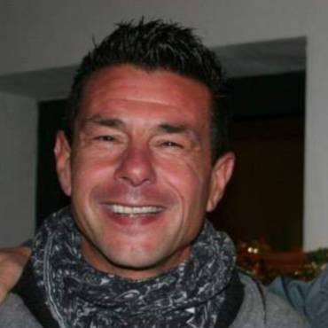 Calogero Ingrao