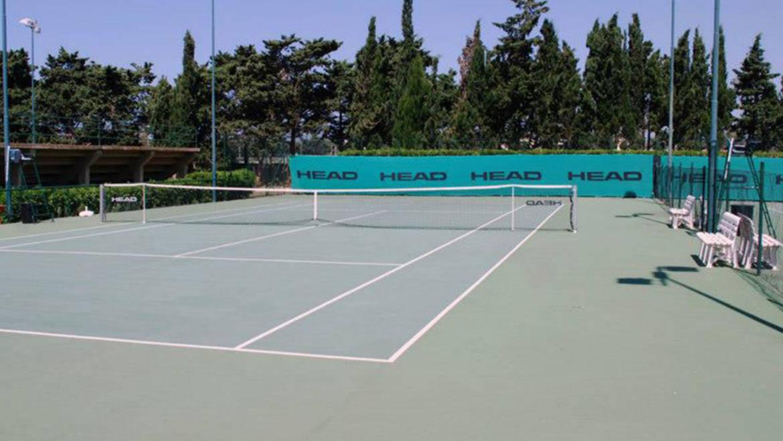 Torneo di singolo a squadre inizio ufficiale venerdi 22 febbraio…