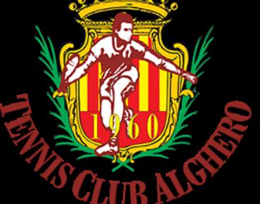 Torneo open di Pasqua tc Alghero annullato.