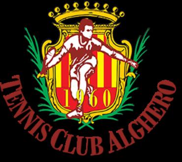 Under 14 maschile tennis club Alghero campione sardo !!!