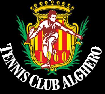 Tc Alghero campione sardo a squadre under 12 maschile e under 16 femminile !!!