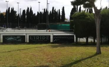 Invernale maschile sconfitta a Cagliari…