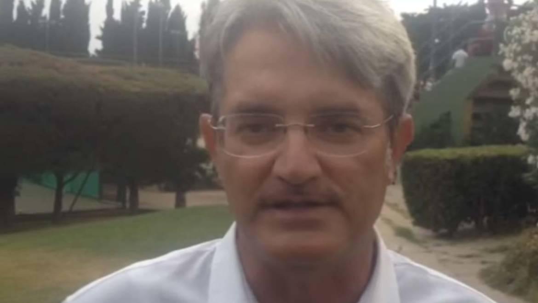 Campionati Assoluti 2018: intervista al presidente Fois