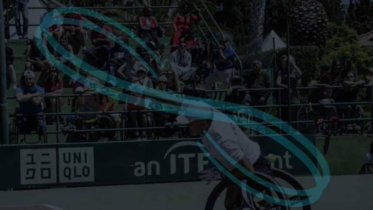 Il Sardinia Open torna a fine giugno !!!