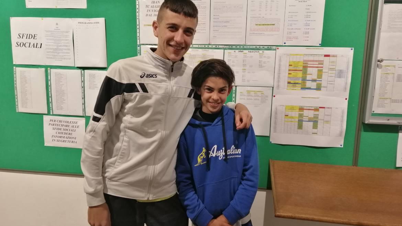 Ct Macomer vince ad Alghero la semifinale del campionato invernale.