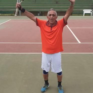 "Torneo a squadre 2019 vince ""ctc country tennis people clan"" sabato 25 le premiazioni."